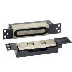 All Products | Access Control Systems & Electric Locks