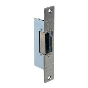 Electric Mortice Locks | Electric Locking Systems Ltd