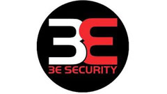 3E Security