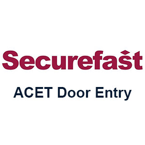 Acet Door Entry