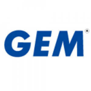 GEM Gianni Industries