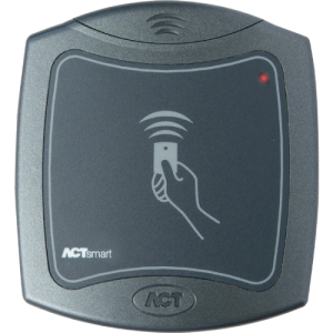ACTsmart2-1070-PROXIMITY-READER-MAIN-electric-locking-systems