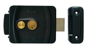 VIRO-V9083-PB-ANTHRACITE